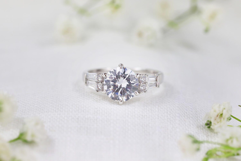 wedding ring princess beatrice engagement ring