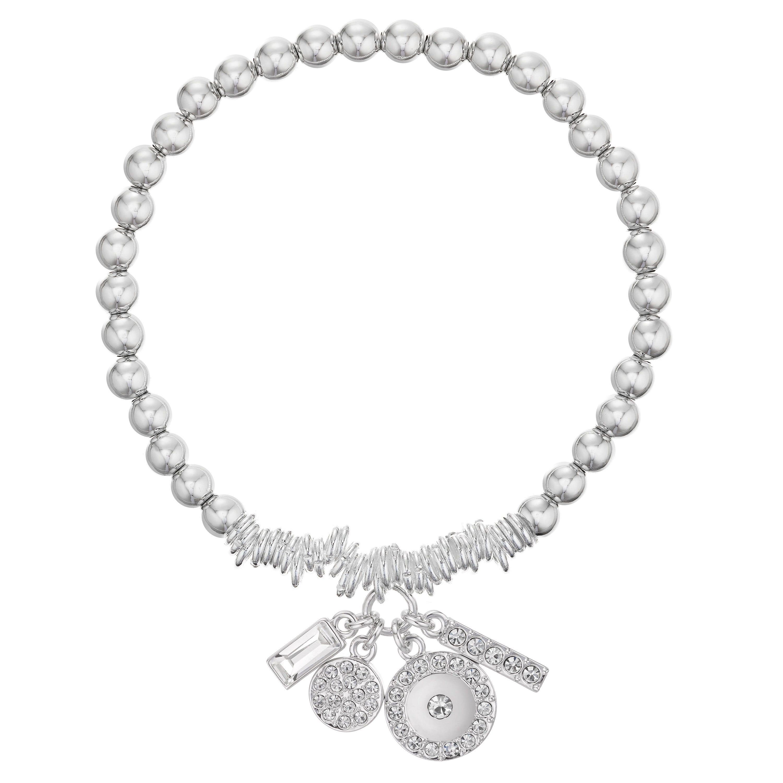 Buckley London Hepburn Bracelet