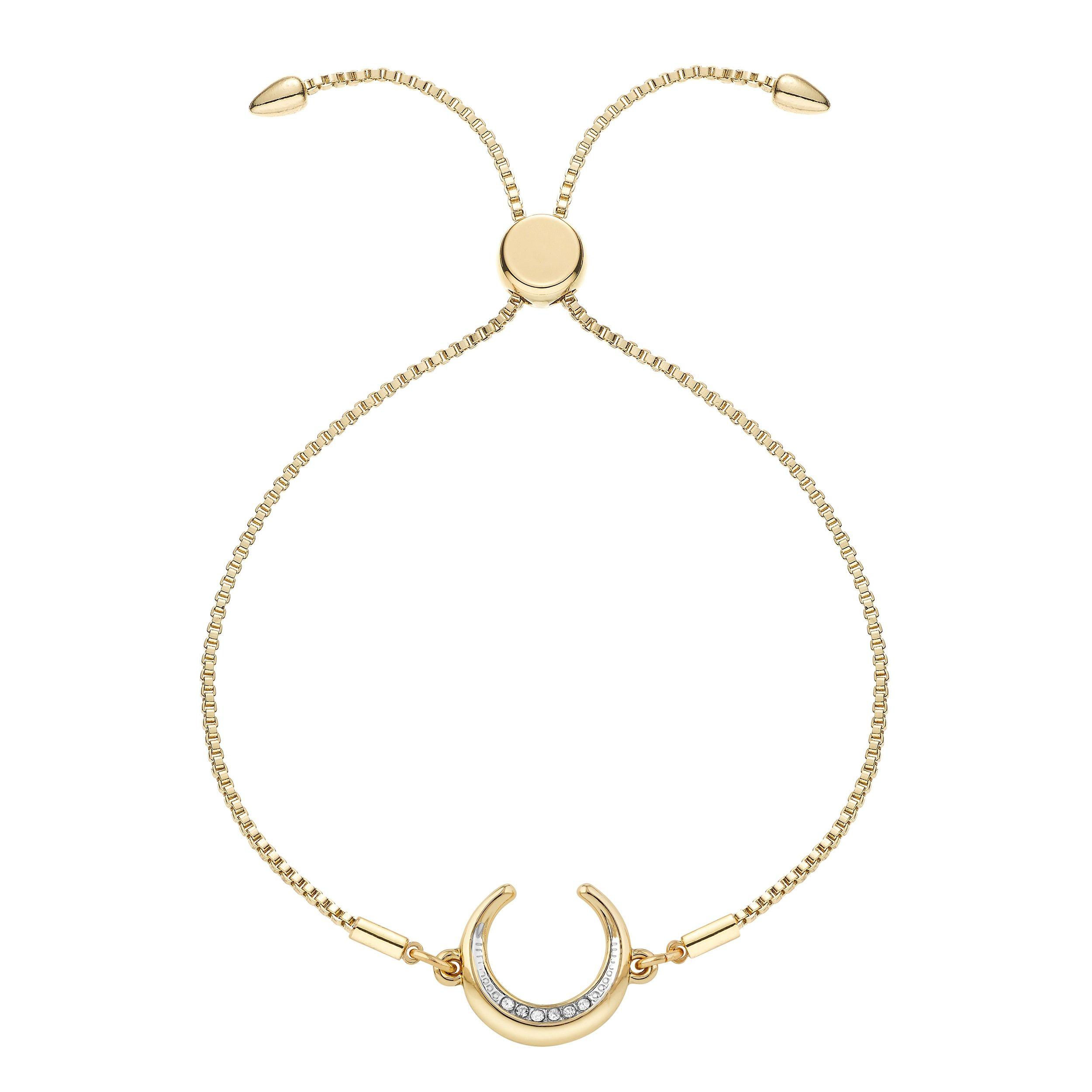 Buckley London Moonlight Bracelet