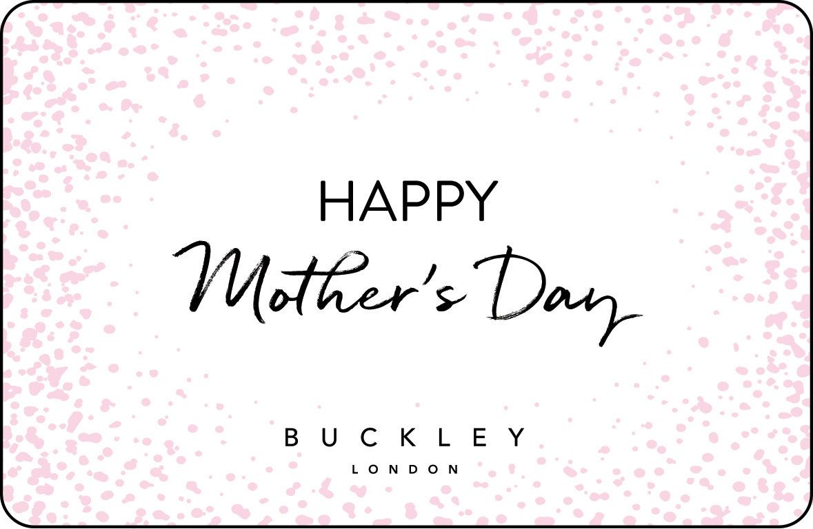 Mother's Day Gift Voucher (Print at Home)