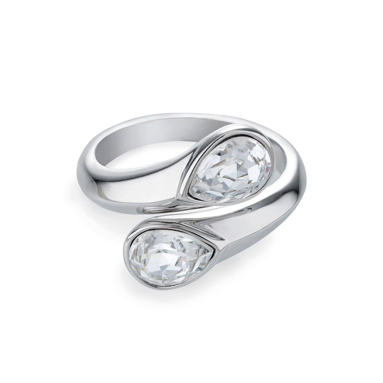 Buckley London Hatton Ring