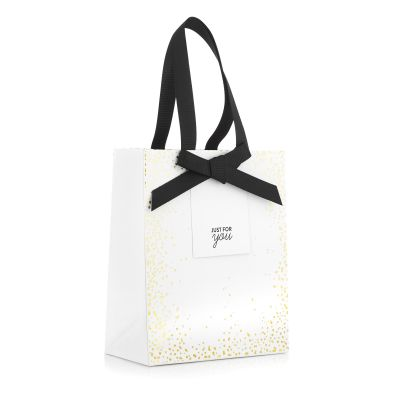 """Buckley London """"Just For You"""" Gift Bag"""