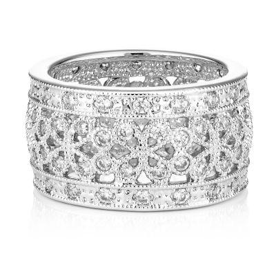 Buckley London Hattie Ring